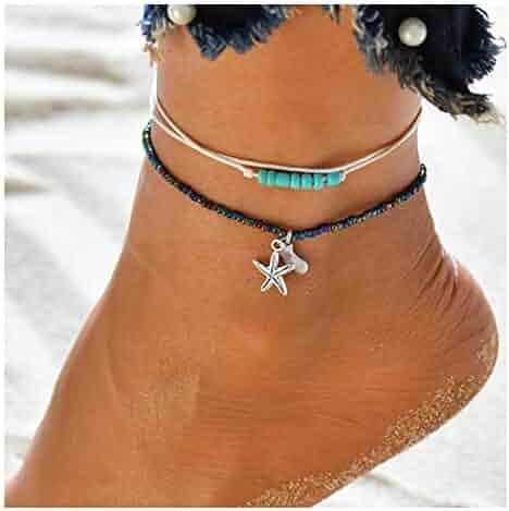 Flamingo Beach Theme Skinny Scarf Girls Necktie//Sash Tie//Headdress