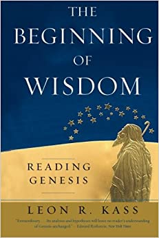 Are there any good analytical secular writings on the Genesis account?