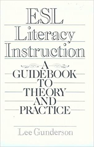 Reading teachers' personal theory of literacy instruction.