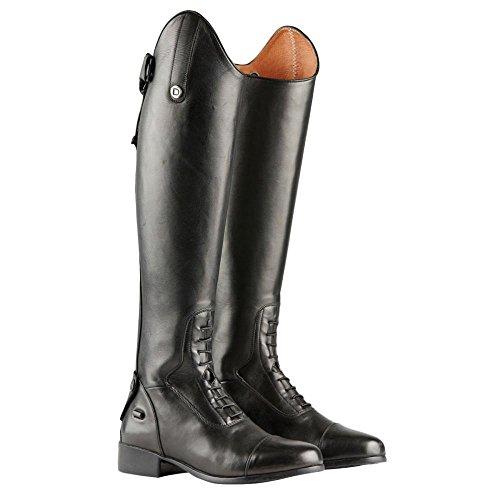 - Dublin Galtymore Tall Dress Boot 9 Slim Tall