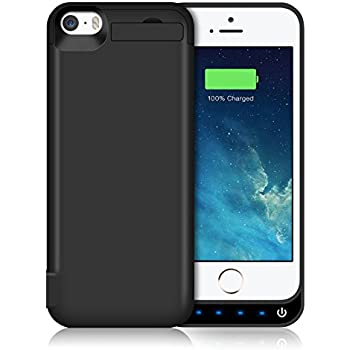 power case iphone 5s amazon