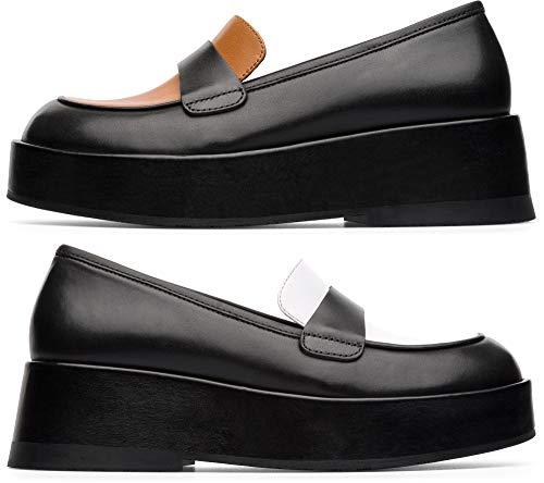 camper twins shoes - 2