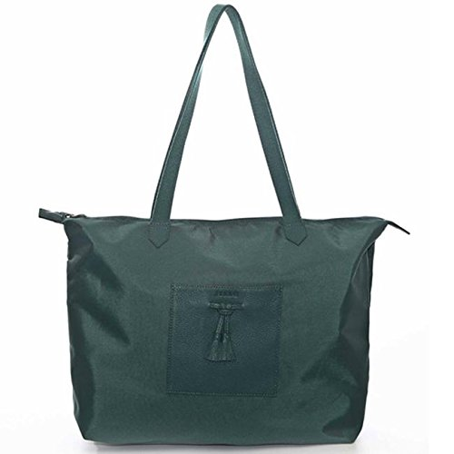 jille-designs-kara-tablet-tote-472250