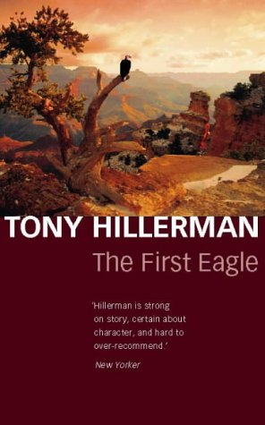 Download The First Eagle ebook