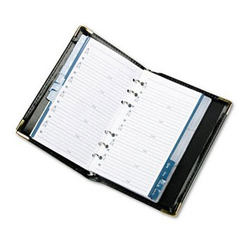 Rolodex™ Personal Address Book HOLDER,PERSONAL ADDRESS TE 0046AC (Pack - Holder Pencil Eldon