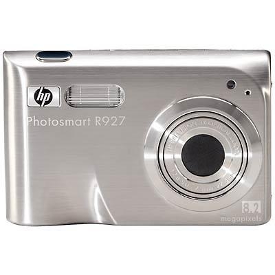 8 mp digital camera - 5
