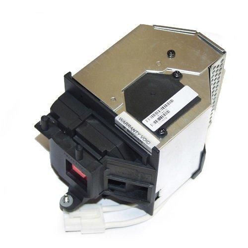Model Sp Lamp (FI Lamps Compatible InFocus Projector Lamp, Replaces Part Number SP-LAMP-028, SP-LAMP-028-ER. Fits Models: InFocus IN26+, IN26+EP, IN 24plus, IN 24plusEP, IN 26plus, IN 26plusEP, IN26+, IN26+EP, IN 24plus, IN 24plusEP, IN 26plus, IN 26plusEP)