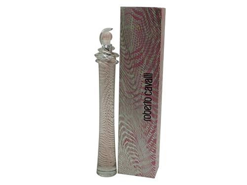 Roberto Cavalli By Roberto Cavalli For Women. Eau De Parfum Spray 1.3 - Magnolia Cavalli Roberto Perfume