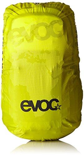 EVOC Stage 18L Team - Technischer Bikerucksack White / Olive GOWE221Gp