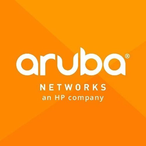 Aruba Networks SB3-S1500-48P ARUBA 24X7TAC SPPT FORS1500-48 P 3 YEAR by Aruba Networks