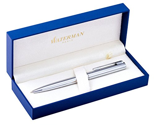 Christmas Gift Idea - Waterman Ballpoint Pen Graduate - 1pm Special Before Delivery