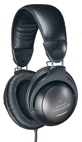 audio-technica-ath-m2x-mid-size-open-back-dynamic-stereo-headphones