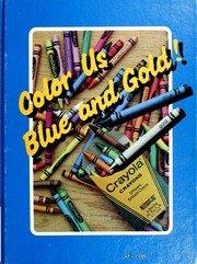 (Custom Reprint) Yearbook: 1984 James Whitcomb Riley High School - Hoosier Poet Yearbook (South Bend, IN) -