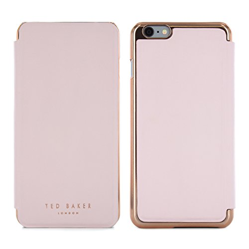 cases for iphone 6 ted baker