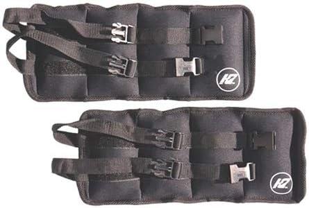 KAP7 Water Polo Weight Belt Black