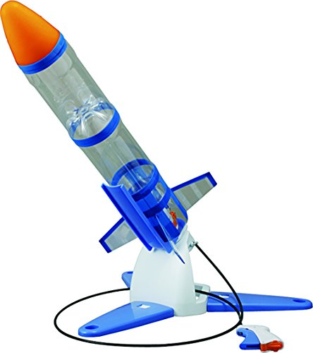 Takagi Bottle Rocket Maker A400