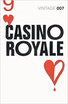 Image result for casino royale vintage classic
