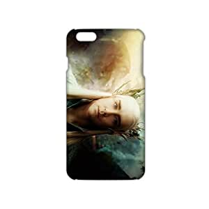 thranduil el hobbit 3D Phone Case for iPhone 4 4s