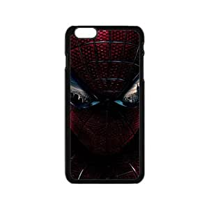 """Pookeb Eyes Of Spiderman For Iphone6 Case Cover Shell Artistic Design Cover Case for iPhone6 4.7"""" Iphone Protective Cover Personalized Pattern Iphone6 Cover Case Great Gifts For Friends Or Families"""