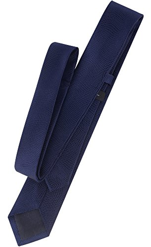 SW Tie 6 Ladeheid Pattern Narrow x 6cm 150cm G Mans sw20 qEttIrwR