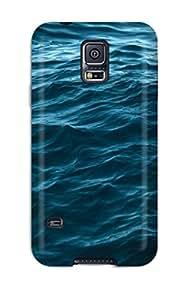 Nicol Rebecca Shortt's Shop Hot Hot Snap-on Ocean Hard Cover Case/ Protective Case For Galaxy S5 7575715K95242158