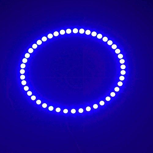 50Mm Led Lights - 9