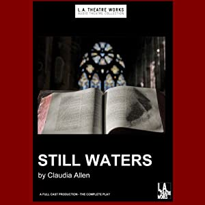 Still Waters Performance