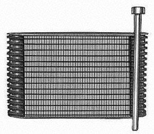 Four Seasons 54515 Evaporator Core