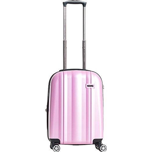 calpak-winton-20-inch-hardside-expandable-upright-carry-on