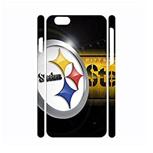Deluxe Football Series Team Logo Print Hard Plastic Skin Case For Iphone 5C Cover