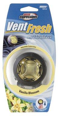 auto expressions car freshener - 7