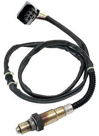 Bosch Original Equipment 17085 Oxygen Sensor