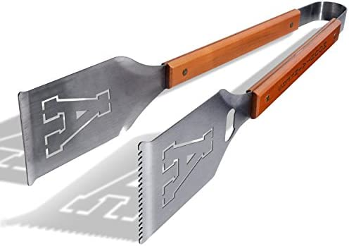 YouTheFan 7014302 P NCAA Unisex Grill a Tong product image