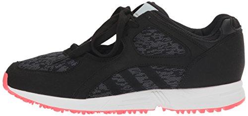 adidas originaux des eqt racing 91 fashion end    choisir sz / couleur bfae20