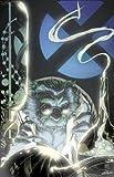 X-Men Unlimited Vol 2 #10