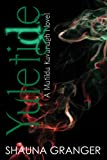 Yuletide (Matilda Kavanagh Novels Book 3)