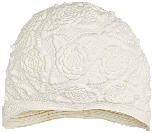 Beco Kinder Latex-ornamentbadehauben Kappe