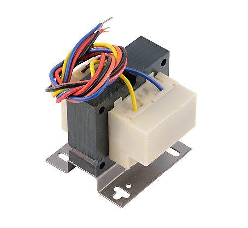 (Lennox Parts 13H28 208-240V/24V 70VA Transformer)