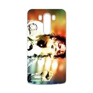 Popular Singer Hot Seller Stylish Hard Case For LG G3
