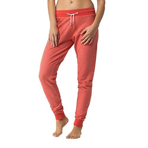 Tommy Hilfiger - Pantalon de sport - Femme Rose rose 40