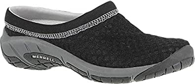Merrell Slip On Shoes for Women, Size
