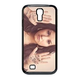 Demi Lovato Iphone 5/5S
