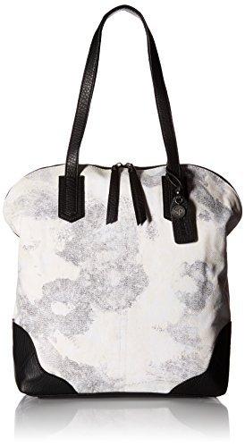 Pistil Women's Sure Thing Tote Bag,Moonrock [並行輸入品]   B0793T7SMK
