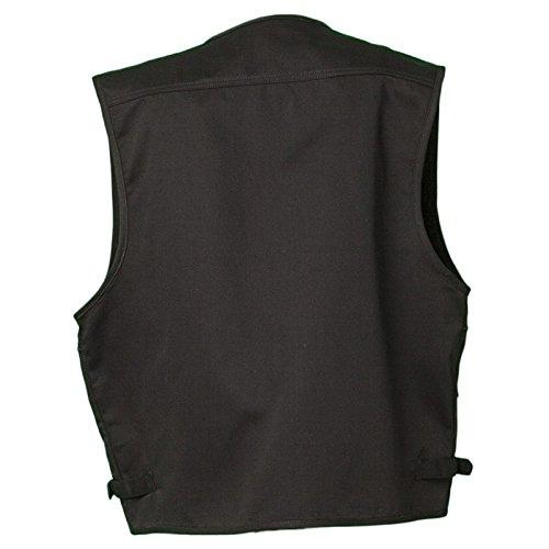 de de negro ropa verano chaleco Lluvia Gris Verano Color qISRwqxdU