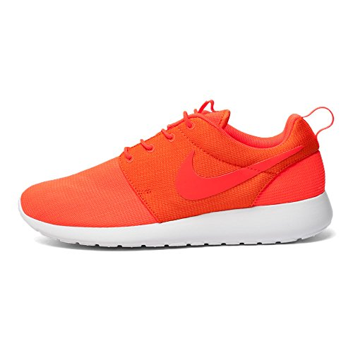 fake cheap sale view Nike Men's Rfu Track Pant Orange free shipping under $60 ucXc63h