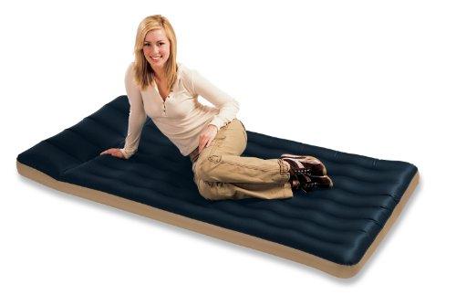 Intex Fabric Extra Wide Camping Mattress, Outdoor Stuffs
