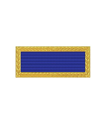 (US Army Presidential Unit Citation )