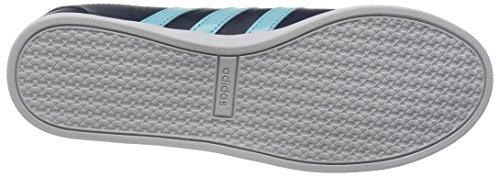 adidas Neo Coneo Qt F99357, Scarpe sportive