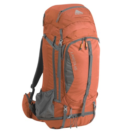 kelty backpack cover - 9