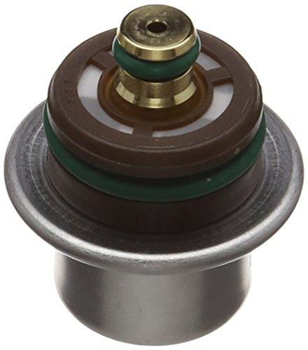 Bosch 0280160615 Pressure Regulator:
